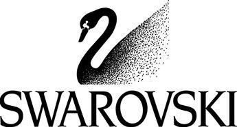 Immagine per il produttore SWAROVSKI orologi