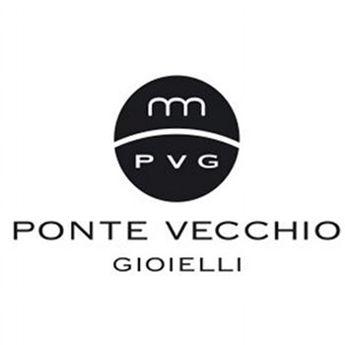 Immagine per il produttore PONTE VECCHIO GIOIELLI