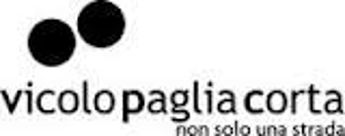 Immagine per il produttore VICOLO PAGLIA CORTA gemelli