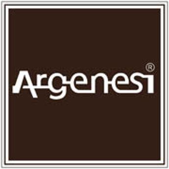 Immagine per il produttore ARGENESI