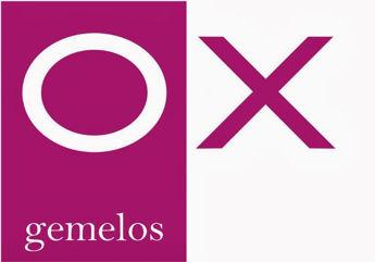 Immagine per il produttore OX GEMELOS
