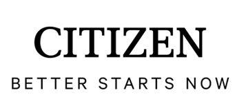 Immagine per il produttore CITIZEN
