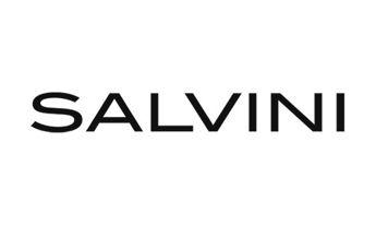 Immagine per il produttore SALVINI