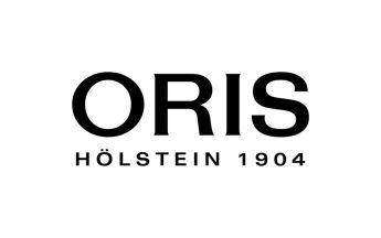 Immagine per il produttore ORIS