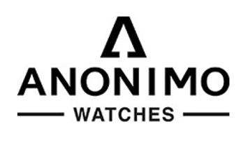 Immagine per il produttore ANONIMO