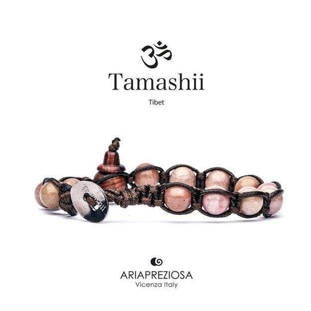 Immagine di Bracciale Tamashii Originale Bamboo Leaf BHS900-81