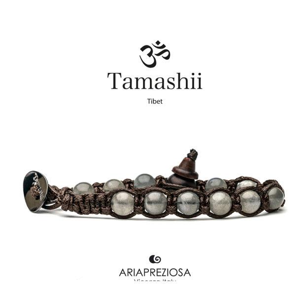 Immagine di Bracciale Tamashii Originale Labradorite BHS900-202