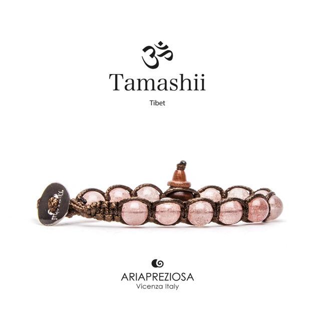 Immagine di Bracciale Tamashii Originale Quarzo Strawberry BHS900-243