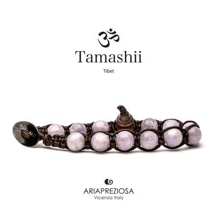 Immagine di Bracciale Tamashii Originale Kunzite BHS900-132