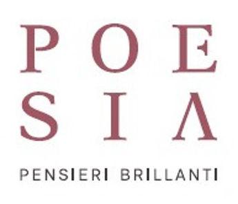 Immagine per il produttore POESIA