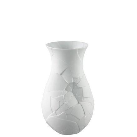 Rosenthal Vase Off Phases Vaso 21 cm