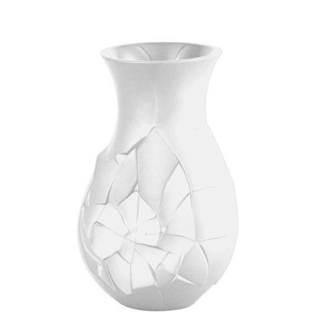 Rosenthal Vase Off Phases Vaso 26 cm