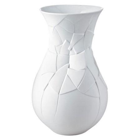 Rosenthal Vase Off Phases Vaso 30 cm