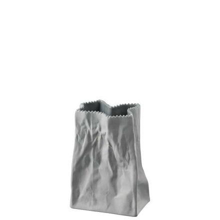 Rosenthal Tütenvase vaso 14 cm lava