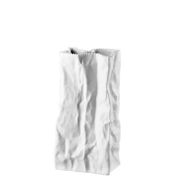 Rosenthal Do Not Litter vaso 22 cm