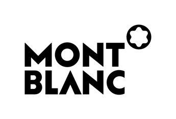 Immagine per il produttore MONTBLANC